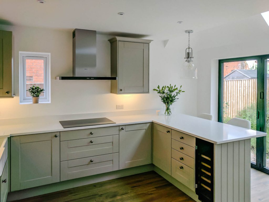 quality builders near me henley on thames
